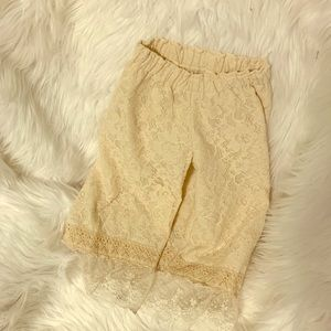 Persnickety Bottoms - Persnickety posh pants! Sooooo cute! 3T